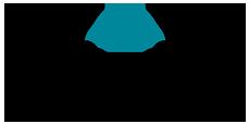 Logo du comité de planification des services à l'enfance et à la jeunesse de KFL&A