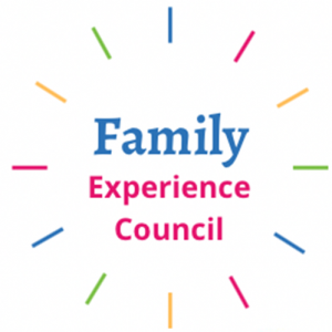 Family Experience Counvcil